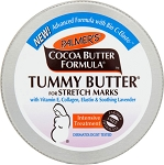 Palmer's® Cocoa Butter Formula® Tummy Marks for Stretch Marks