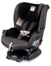 Peg Perego Primo Viaggio SIP Convertible Car Seat, Atmosphere