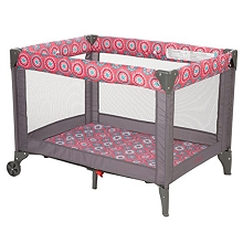 Cosco Funsport® Play Yard,  Posey Pop