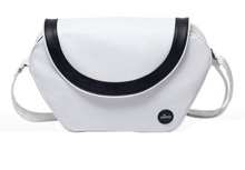 Mima Trendy Changing Bag Snow White
