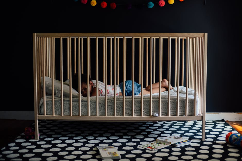 Your Guide to Choosing the Safest Baby Cribs for Your Baby