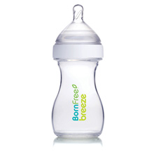 Born Free® Breeze™ 5oz Bottle, 1-Pack