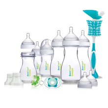 Born Free® Breeze™ Deluxe Gift Set