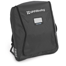 Uppababy Travel Bag for MINU