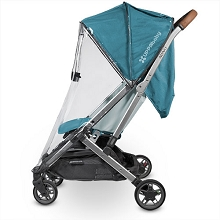 Uppababy Rain Shied for MINU