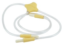 Medela  Freestyle® Replacement Tubing