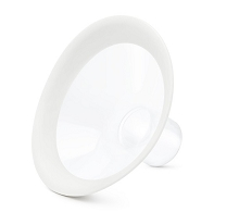 Medela  PersonalFit Flex™ Breast Shields - 24mm