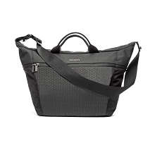 Doona™ All Day Bag, Nitro Black