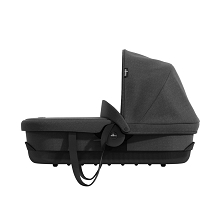 Mima Kids Xari Sport Carrycot Charcoal (Only)