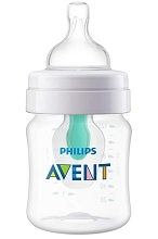 Avent Anti-Colic Bottle AirFree Vent 4oz