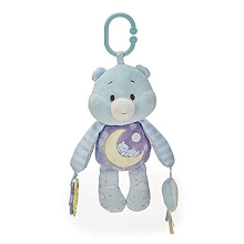 Kids Preferred Care Bears™ Bedtime Bear Developmental Activity Toy
