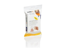 Medela Quick Clean™ Breastpump & Accessory Wipes 24 Count