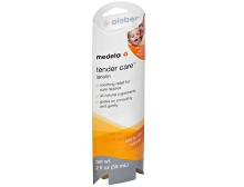 Medela Tender Care™ Lanolin