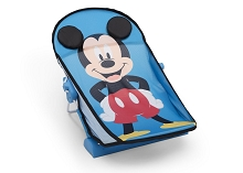 Delta Children Disney Mickey Mouse Bath Bather