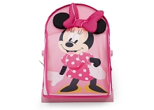 Delta Children Disney Minnie Mouse Bath Bather