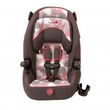 Safety 1st Summit 65 Booster Car Seat Chateau