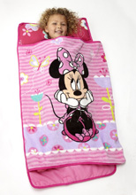 Disney Sweet as Minnie Nap Mat