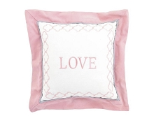 Just Born Dream Collection Pillow