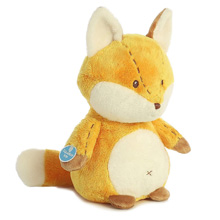 Aurora Wildwood Babies -Lil Fox Medium