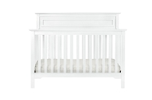 DaVinci Autumn 4- in-1 Convertible Crib
