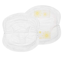 Medela Disposable Nursing Pad 60 CT