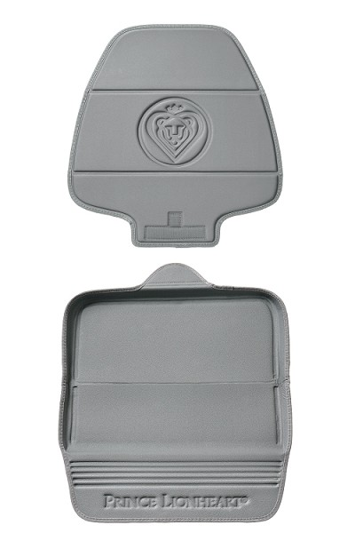 Prince LionHeart 2 Stage® SeatSAVER® Grey