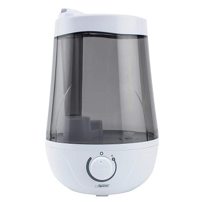 Dr. Brown's® Ultrasonic Cool Mist Humidifier