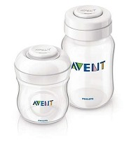 Avent Sealing Discs 6 Pack