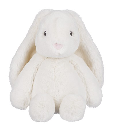 Ganz Downy Bunny Stuff Animal 11