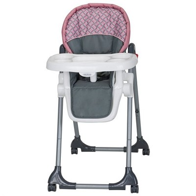 Baby Trend High Chair Giselle