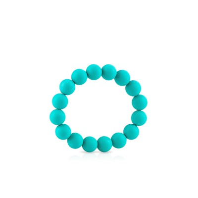 Nuby Teething Trends™ Teething Bracelet