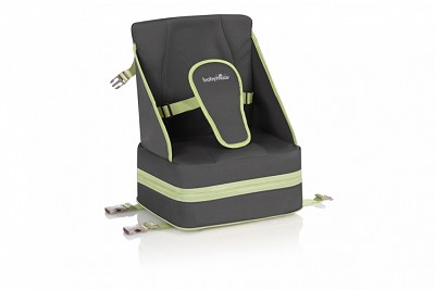 Babymoov Up & Go Portable Booster Seat